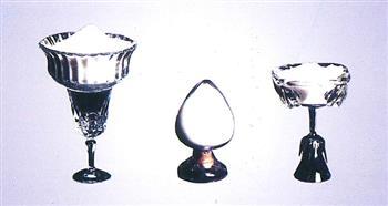 氯huaju乙烯